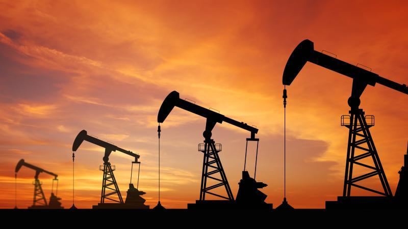 ¿Que hacer con el Petróleo bajo presión?